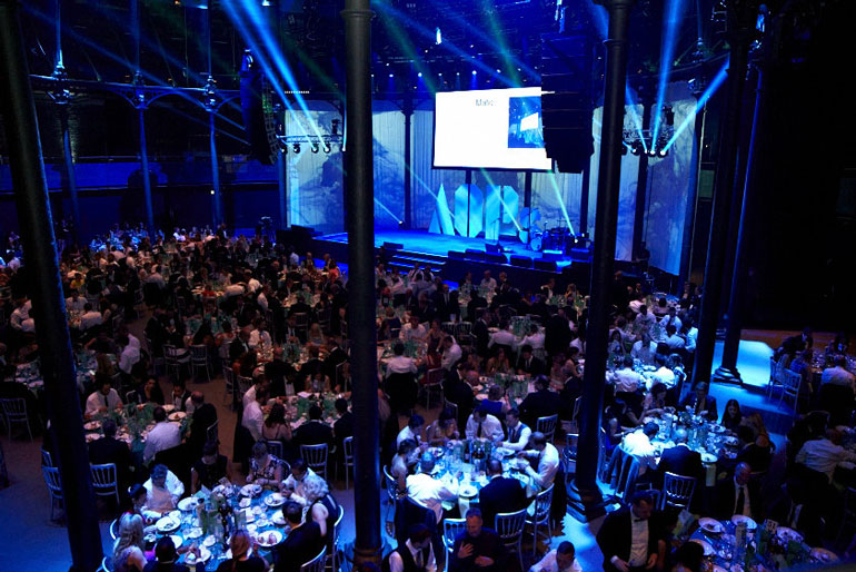 Incisive Media ramps up shortlist tally at the 2021 AOP Digital Publishing Awards